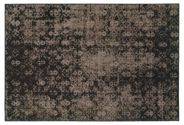 Cicero Rug One Kings Lane $85.00 – $359.00
