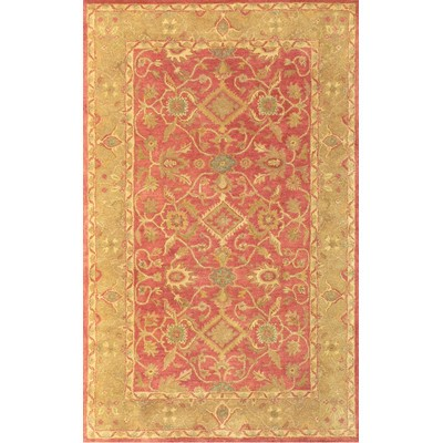 Wayfair Windsor Regal Persian $24-185