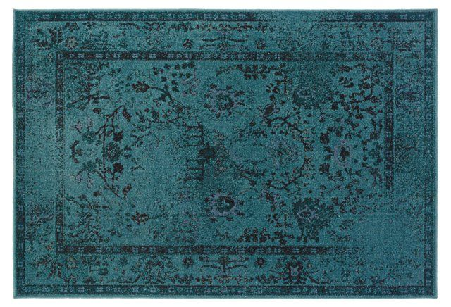 Itasca Rug, One Kings Lane $59.00 – $285.00