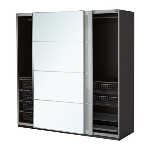 Ikea $632.95