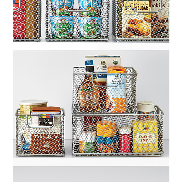 Container Store $9.99