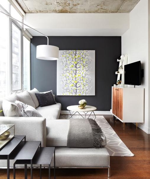 Photo Residence Style