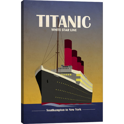 iCanvas-Titanic%25C2%25A0Ocean-Liner%25C2%25A0Art-Deco-by-Michael-Tompsett-Vintage-Advertisement-on-Canvas-8858.jpg