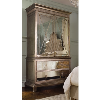 Hooker-Furniture-Sanctuary-Armoire-HKR8430.jpg