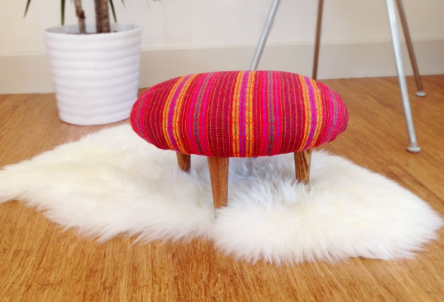 Spoonful of Pretty Stool
