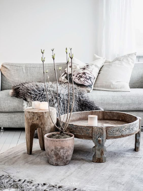 Visit www.faedecor.com to understand everything there is about Scandinavian decor. Including DIY, inspirational images, and tips.
