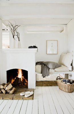 Visit www.faedecor.com to understand everything there is about Scandinavian decor. Including inspirational images, DIYs, and tips.