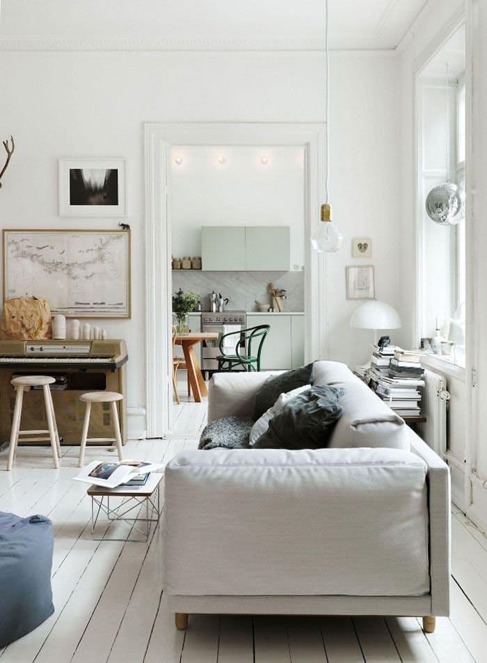 Credit Nordic Design