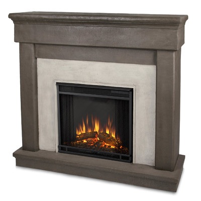 $893.99 28% Off Fireplace