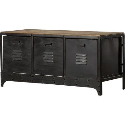 $231.99 Storage & Bench or Tv Stand