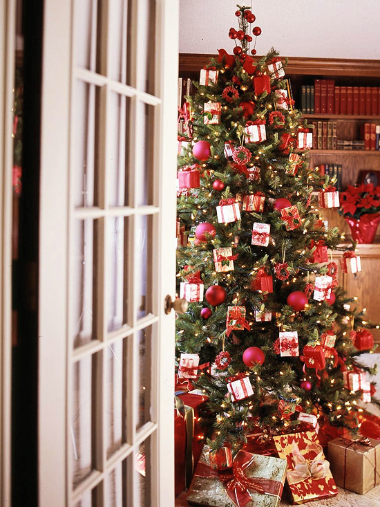 xmas-tree-decor-decor-holidaydecor-faedecor-homedecor-homedecor-decor-interiodecor-faedecor-decor-interiordecor-holidaydecor.jpg
