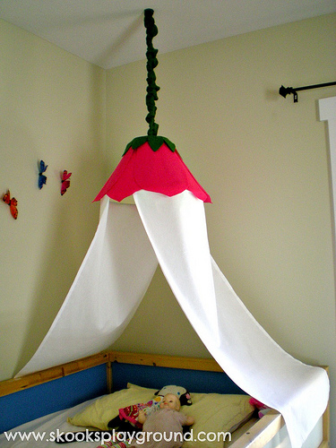 Learn DIY Canopy Visit www.FaeDecor.com to Learn More including DIY, Tip's, Inspirational images, Look for Less, and Affordable Finds.