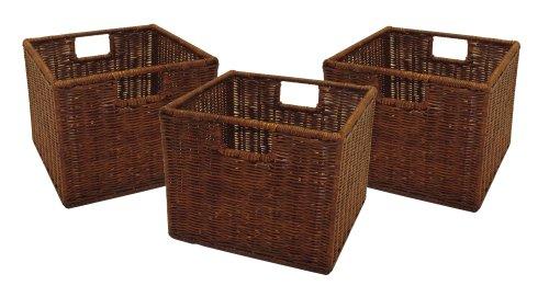Basket $27.99