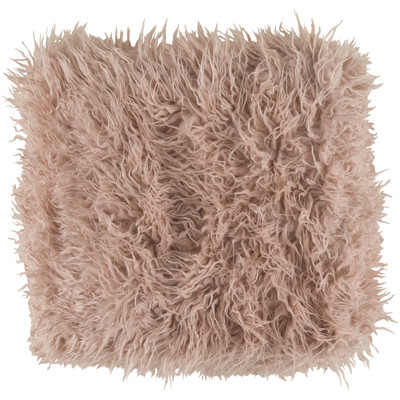 Faux Fur Blanket $126.99