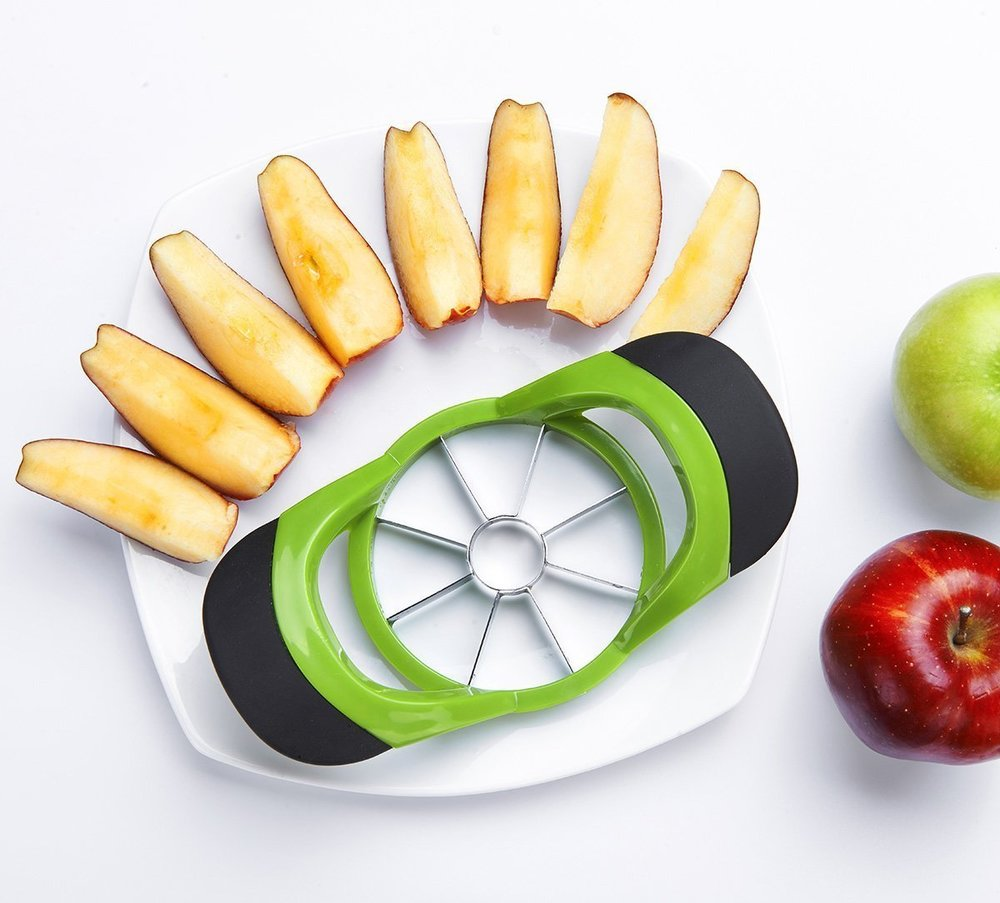 Apple Corer Slicer $7.77