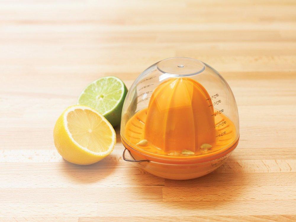 Citrus Juicer $6.75