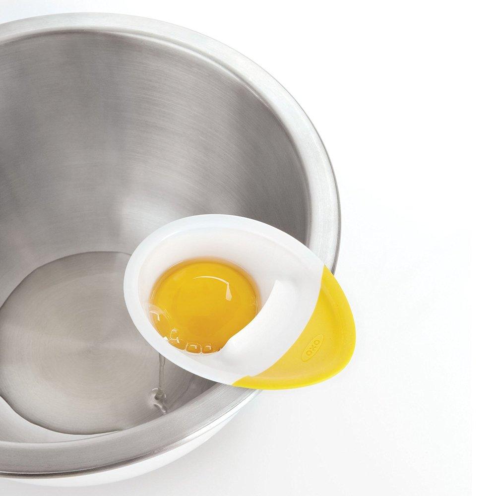 Egg Separator $4.99