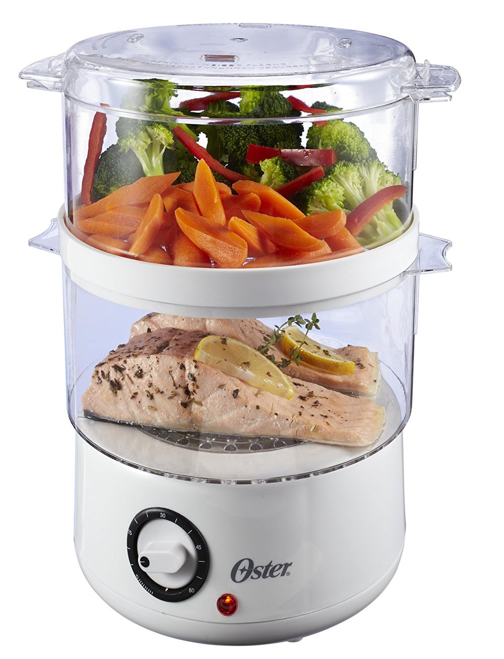Food Steamer $18.80