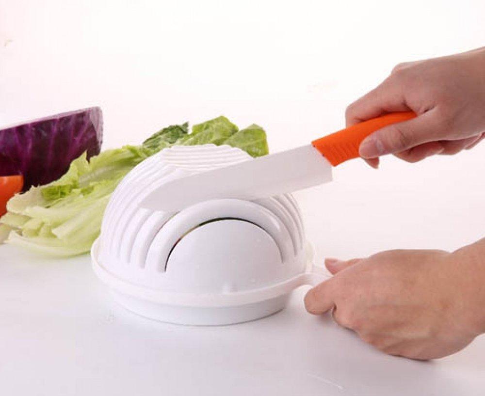 Salad Cutter  $10.68