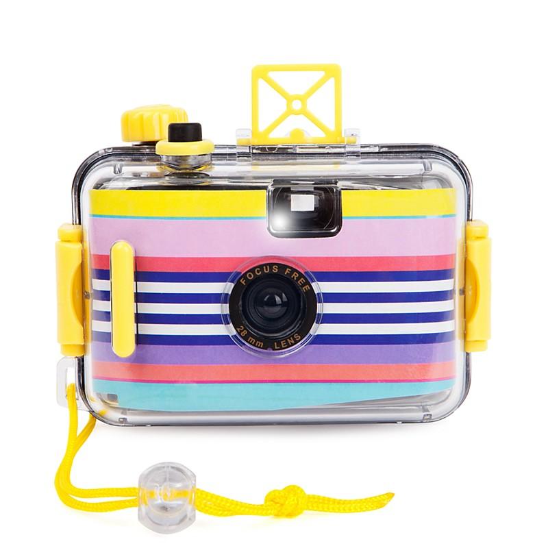 $19.00 Underwater Camera