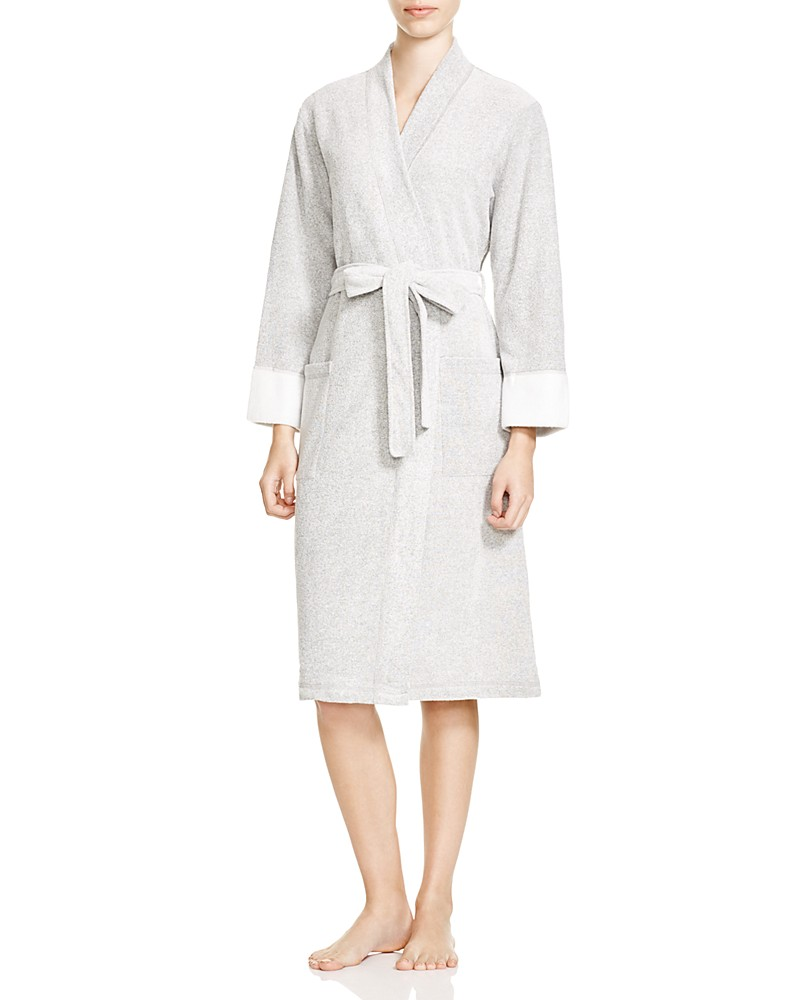 $59.99 Robe Multiple Colors