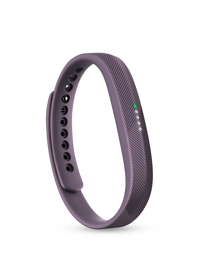 $59.95 Fitbit Flex 2