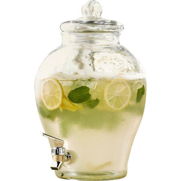 $32.00 Beverage Dispenser