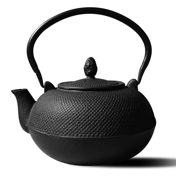 $44.36 Teapot