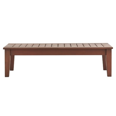 $169 Coffee Table