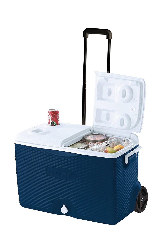 $39.97 Cooler