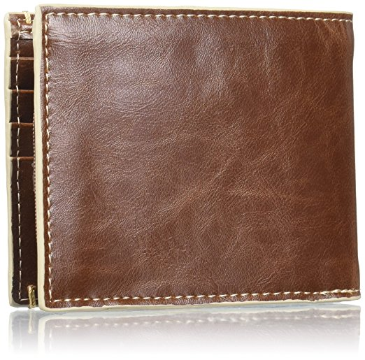 $25 Dockers Wallet