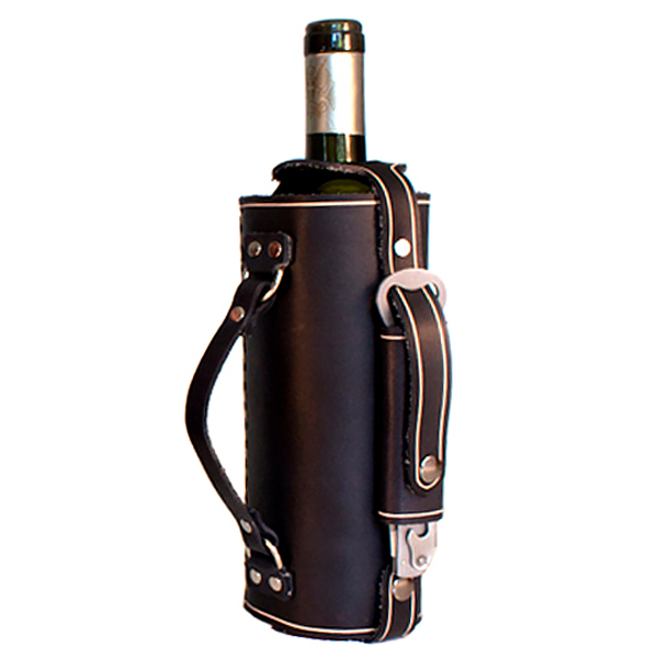 $65 Wine Holder, Comes In Other Colors