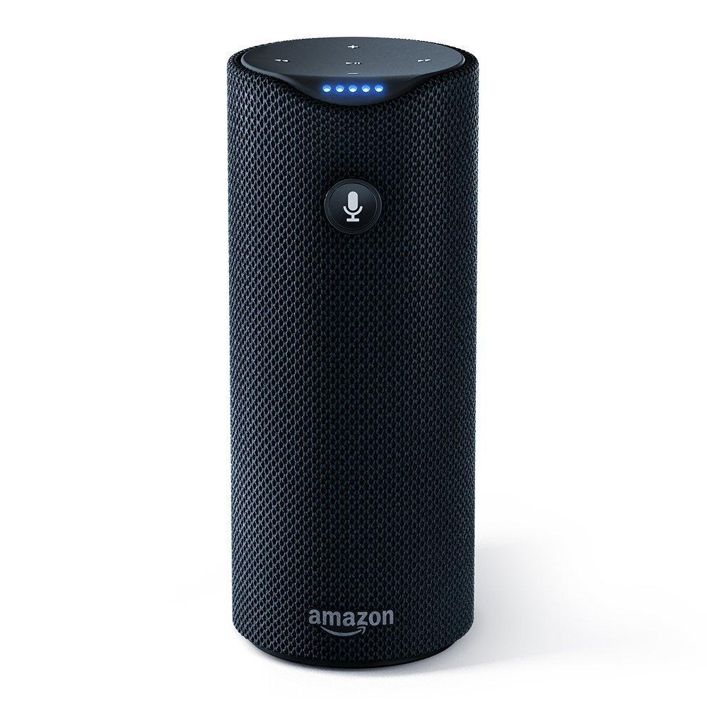 $139.99 Echo