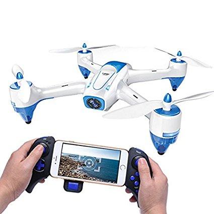 $79.00 Drone