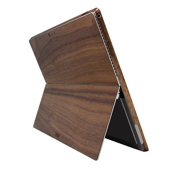 $49.00 Real Wood Cover