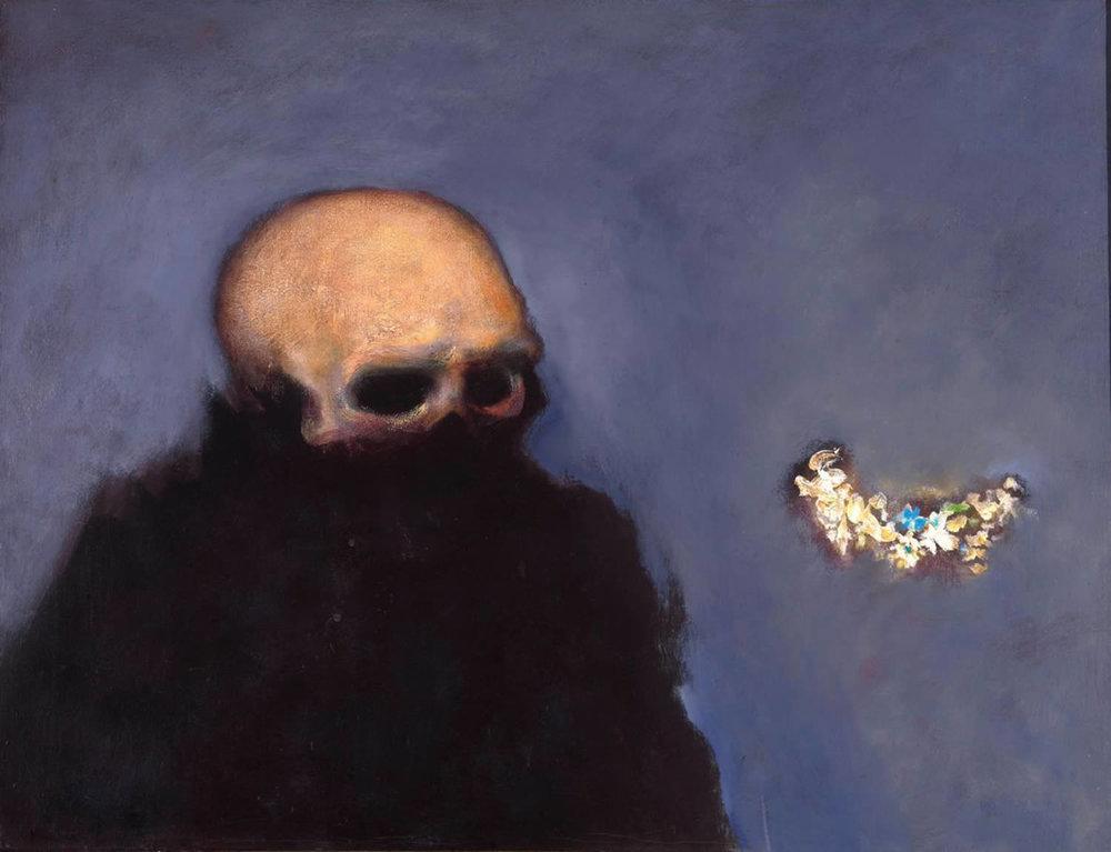 Memento Mori, 1974