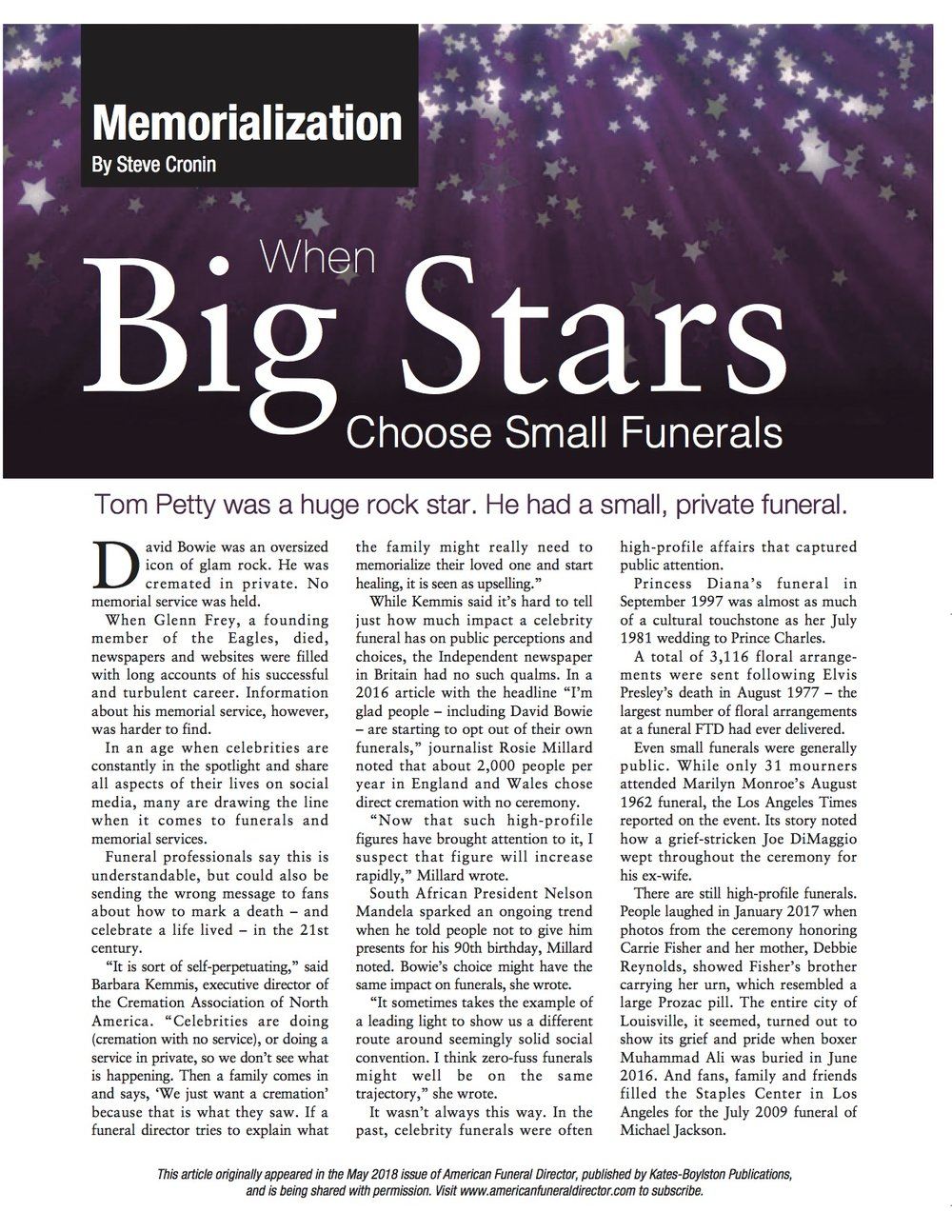Big Star Small Funeral .jpg