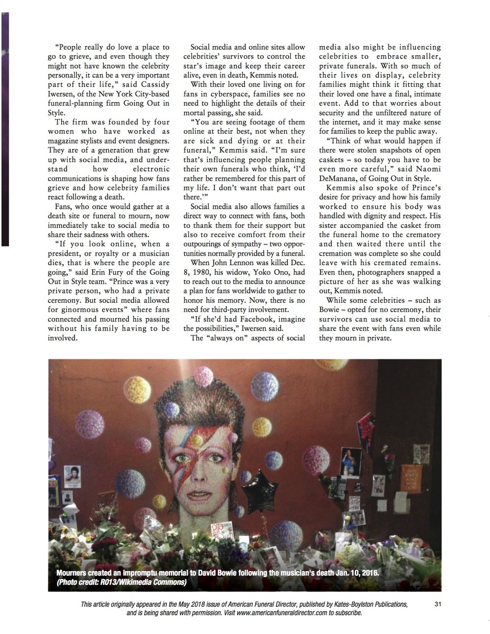 Big Star Small Funeral page 2.jpg