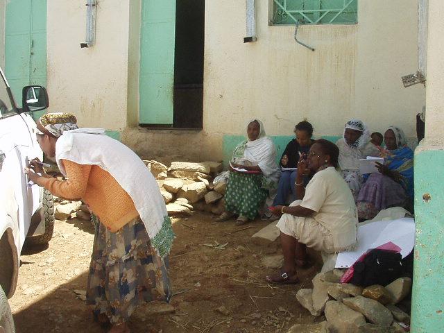 2003 Eritrea 4.JPG