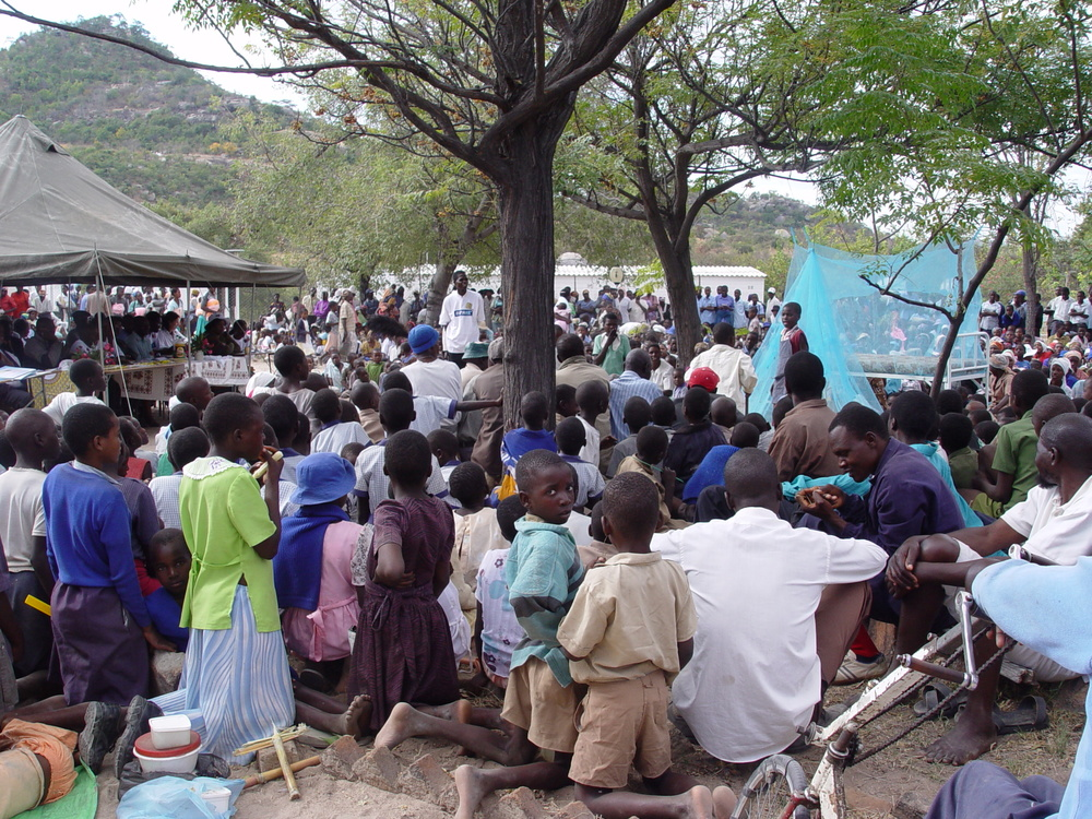 2006 Supanet Mutoko launch.JPG