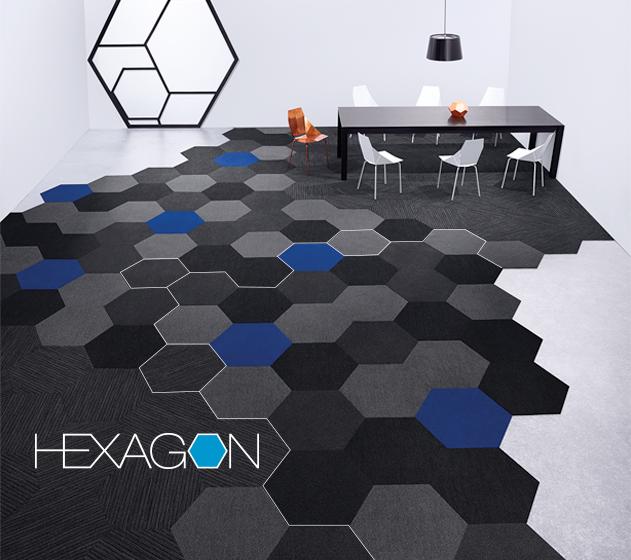 hexagon_overview_1.jpg