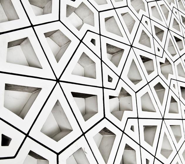 hexagon_overview_4.jpg