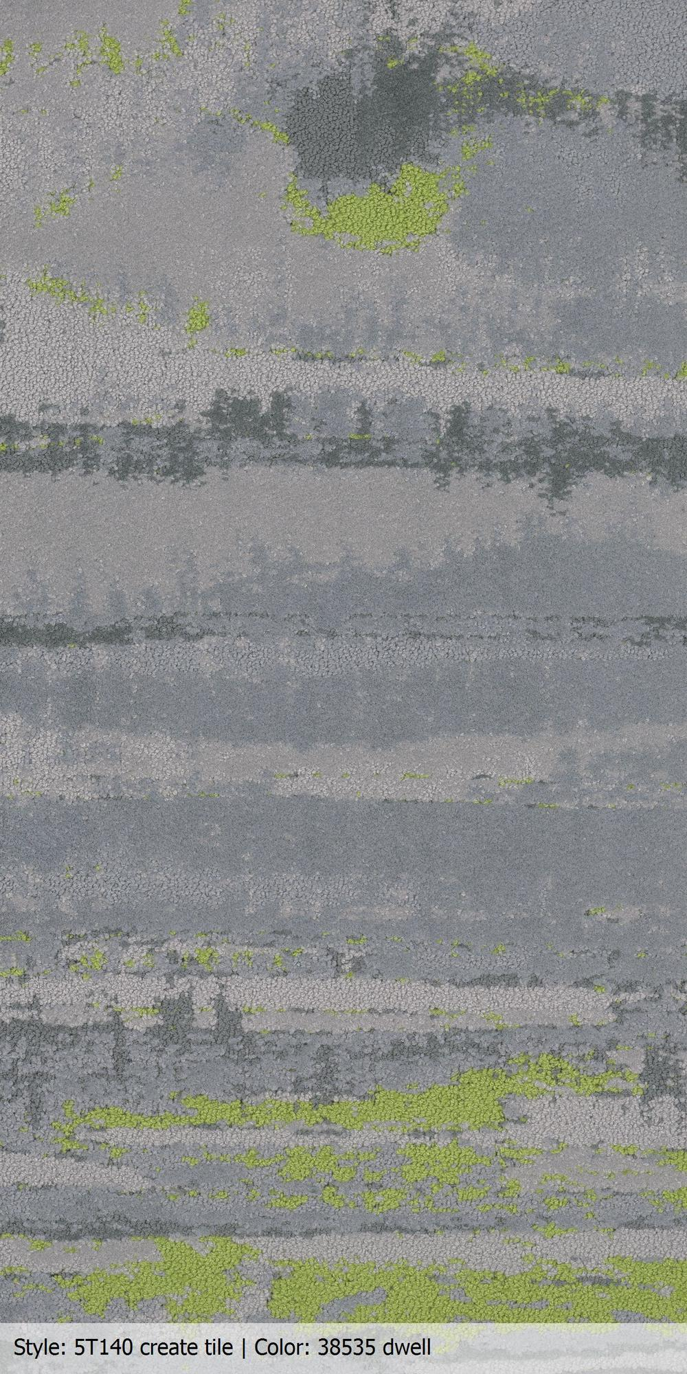 5T140_38535_MAIN.jpg