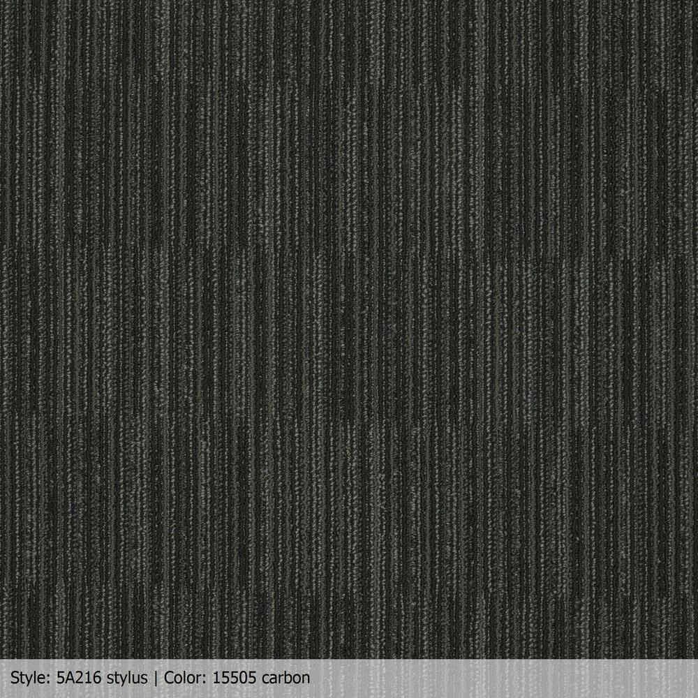 5A216_15505_MAIN.jpg