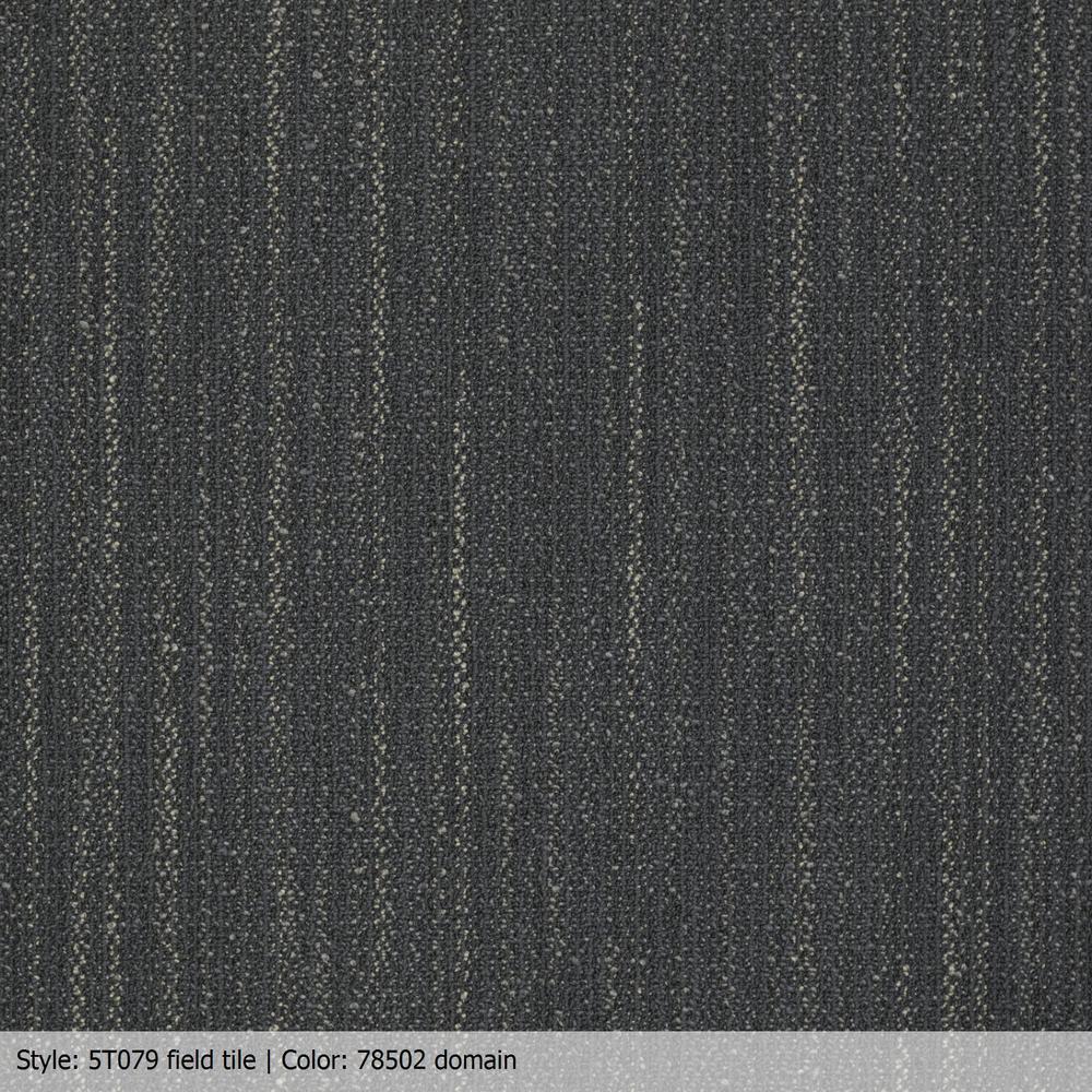 5T079_78502_MAIN.jpg