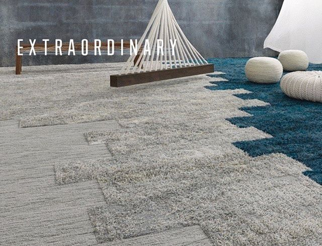 Time for something extraordinary #newcollection #shawcontractgroup #cradletocradle #extraordinary #mattkollektion #TretumAB