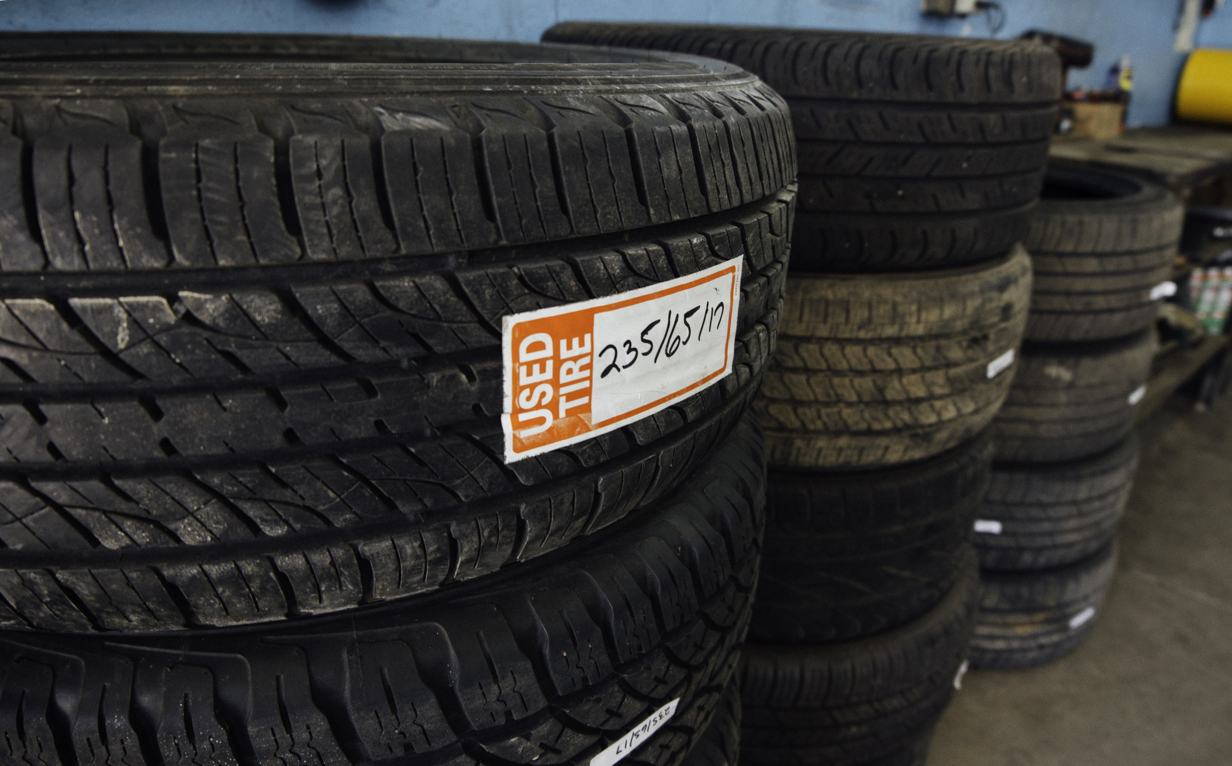 Hooper S Tire Outlet Used Tires Rochester Ny Syracuse Ny