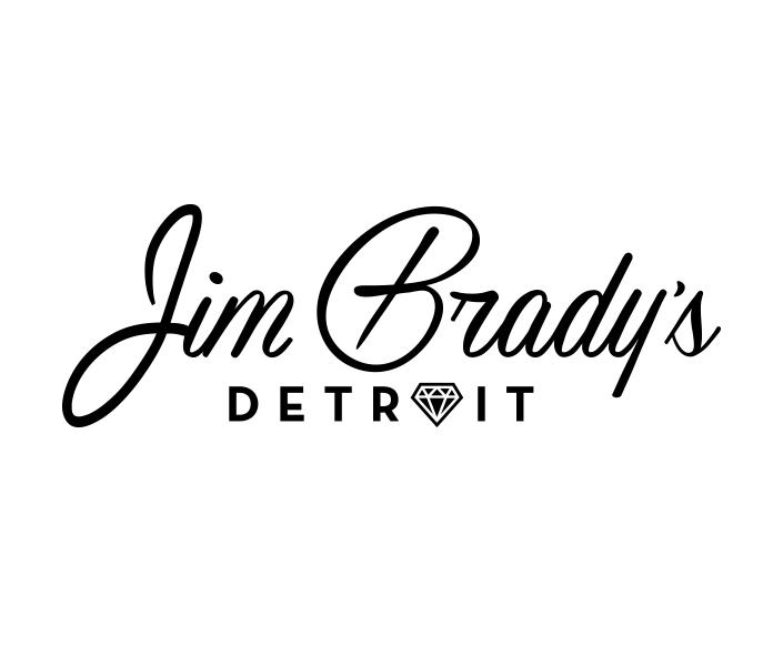 JimBradysDetroit.png