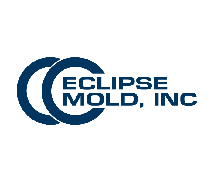 Eclipse Mold.png
