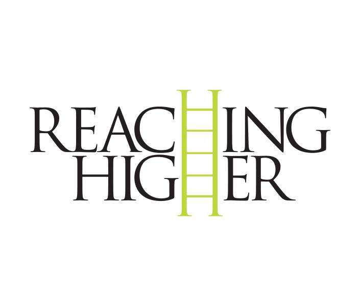 ReachingHigher.png